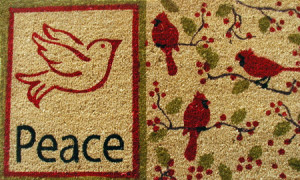 cardinals-christmas-holiday-decoration-door-mat