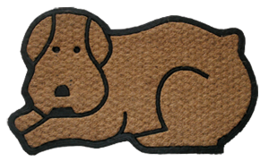 dog-welcome-mat-geo-crafts-