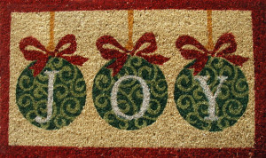 holiday-joy-christmas-decorations-geo-crafts-inc