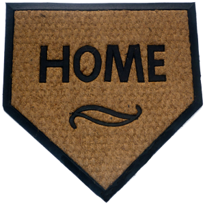 home-plate-door-mat-geo-cra