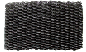 mariner-mats-black-door-mat