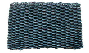 mariner-mats-blue-door-mat