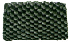 mariner-mats-green-door-mat