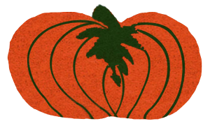 pumpkin-halloween-door-mat-