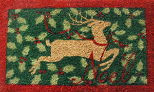 reindeer-sleigh-noel-holiday-door-mayjpg