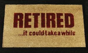 retired-senior-citizens-grandpa-grandma-door-mat.jpg