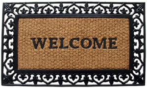 rubber-border-welcome-mat-geo-crafts
