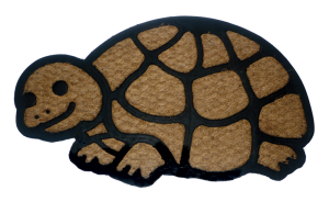 turtle-door-mat-geo-crafts-
