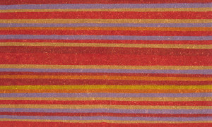 rainbow-striped-welcome-mat-geo-crafts-inc.-48