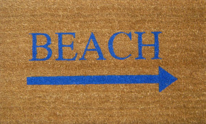 beach-house-welcome-mat-G366