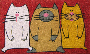 cats-welcome-mat-G383