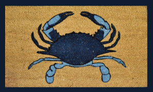 crab-beach-door-mat-384