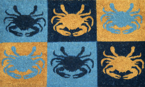 crabs-door-mat-385