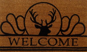 deer-welcome-G443