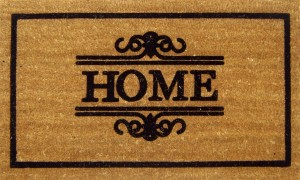 flocked-welcome-home-door-mat-G450