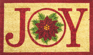 joy-noel-door-mat-G369