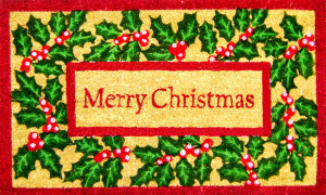 merry-christmas-door-mat-G602