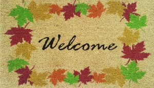 autumn-welcome-mat-G006