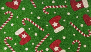 christmas-door-mat-G024