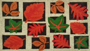 fall-foliage-welcome-mat-