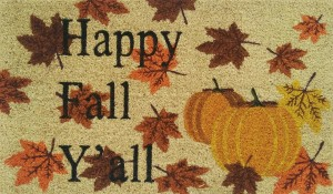 fall-welcome-mat-