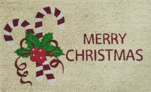merry-christmas-door-mat-G022
