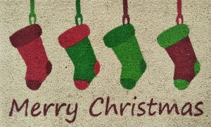 merry-chritsmas-door-mat-