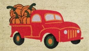 pumpkin-door-mat-G013