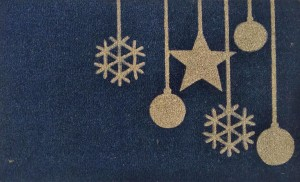 winter-snowflake-door-mat-G029